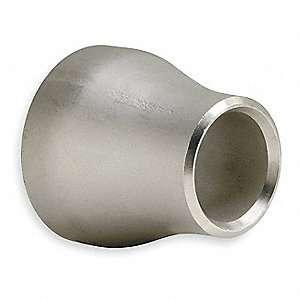 不锈钢异径管 制造商