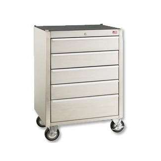 Stainless Steel Roll Cart Manufacturers