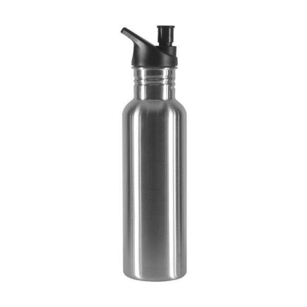 Stainless Steel Safe Drink Manufacturers