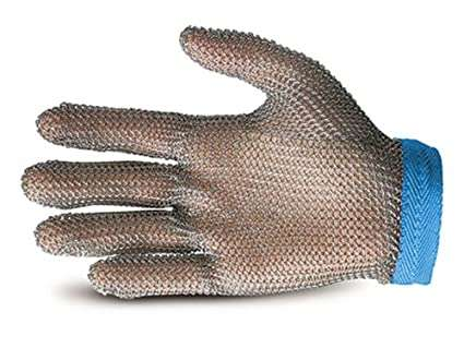 不锈钢安全手套 制造商