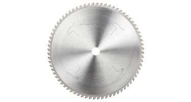 Stainless Steel Saw Blade Manufacturers