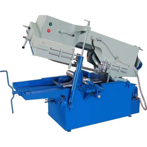 Stainless Steel Sawing Machine Manufacturers