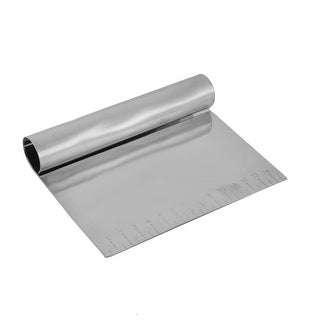 Stainless Steel Scraper Manufacturers