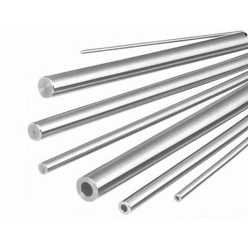 Stainless Steel Shafting Manufacturers