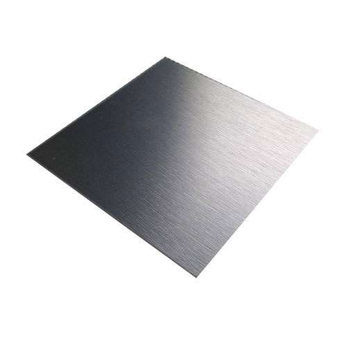 202级不锈钢薄板 制造商