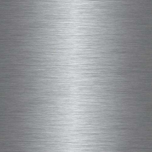 不锈钢薄板拉丝 制造商