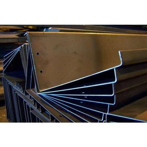 不锈钢薄板制品 制造商