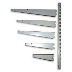 Stainless Steel Shelf Support Manufacturers