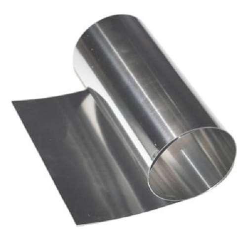 不锈钢垫片材料 制造商