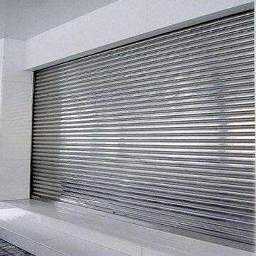 不锈钢百叶窗 制造商