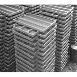 不锈钢模板材料 制造商