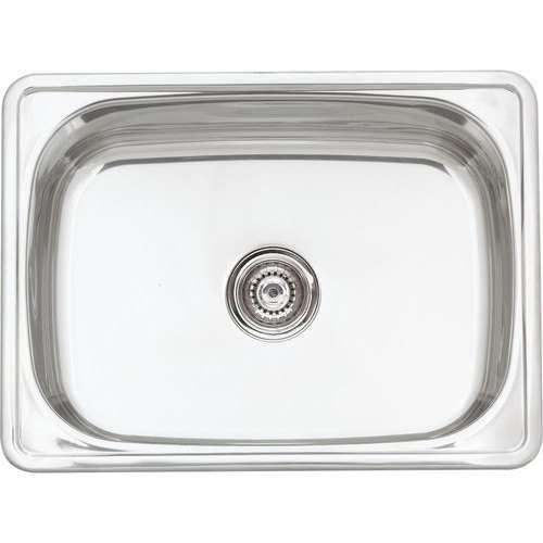 不锈钢水槽表面处理 制造商