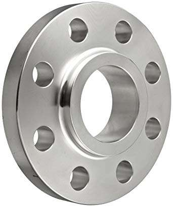 Stainless Steel Slip On Flange Manufacturers