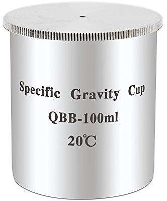 Stainless Steel Specific Gravity Manufacturers