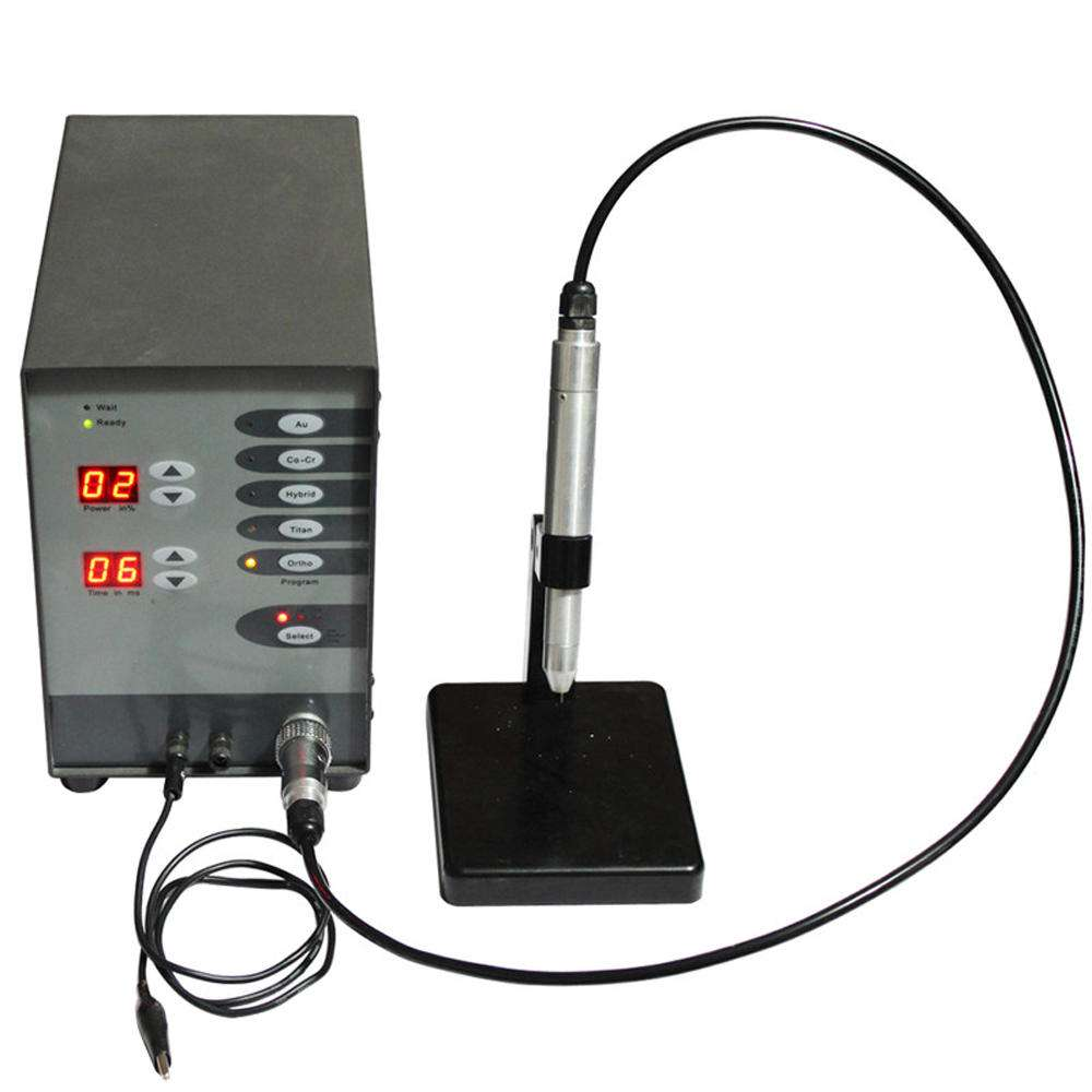 Stainless Steel Spot Welding Machine Manufacturers