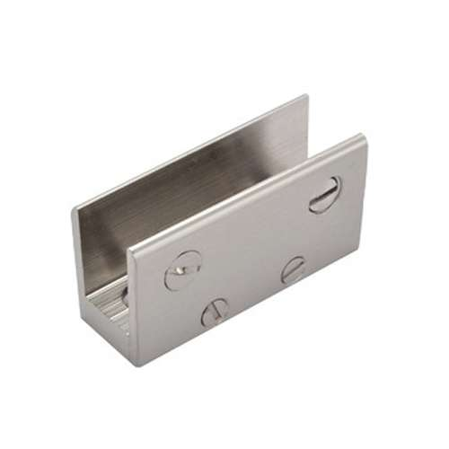 Stainless Steel Square Bracket Manufacturers