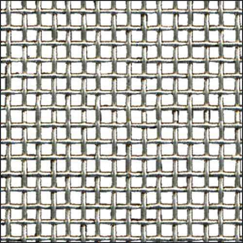 Stainless Steel Square Wire Mesh Manufacturers