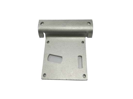 Stainless Steel Stamping Cnc Punching Manufacturers
