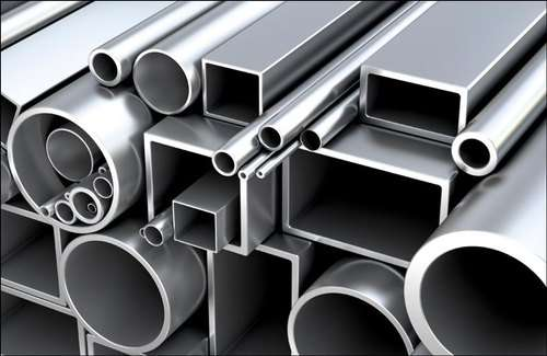 Stainless Steel Stockist Manufacturers