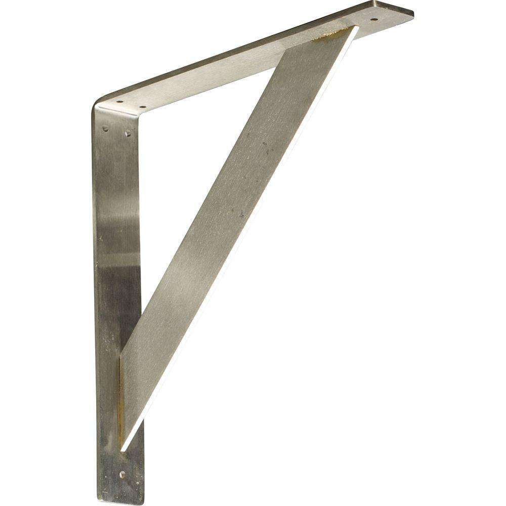 Stainless Steel Support Bracket Manufacturers