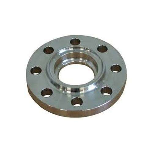 Stainless Steel Sw Flange Manufacturers