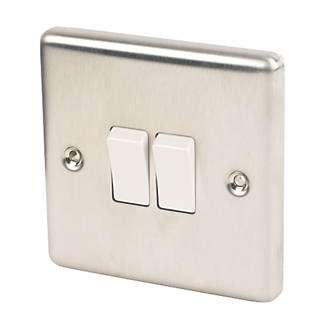 Stainless Steel Switch Manufacturers