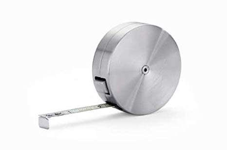Stainless Steel Tape Measure Manufacturers