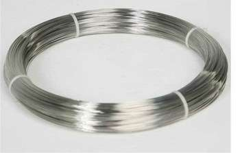 Stainless Steel Thin Wire Manufacturers