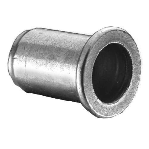 不锈钢螺纹 制造商