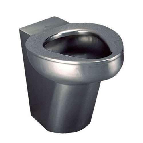 不锈钢马桶 制造商