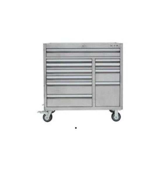 不锈钢工具柜 制造商