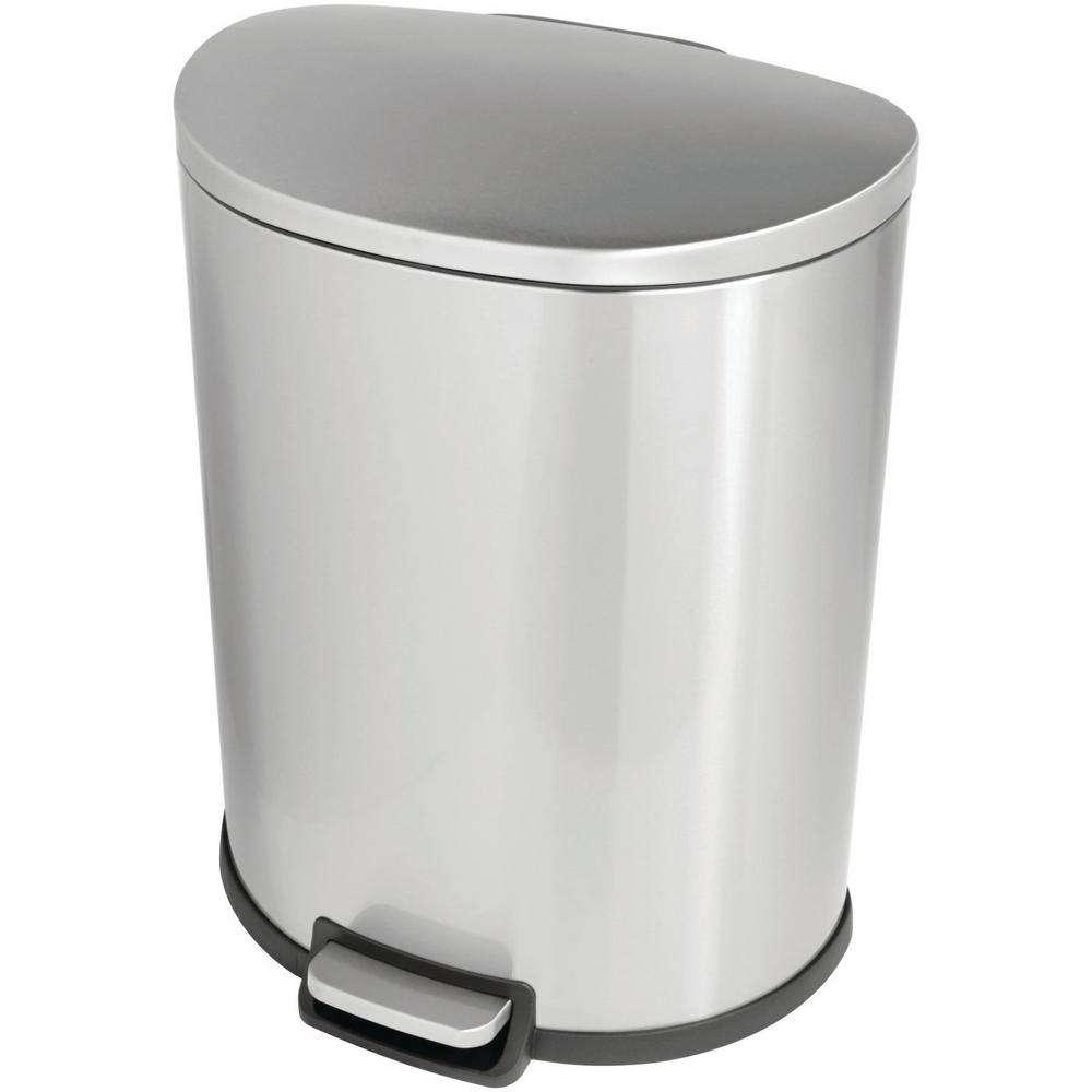 不锈钢垃圾桶 制造商