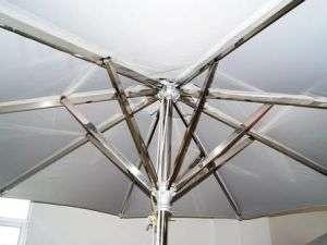 不锈钢伞 制造商