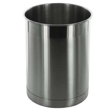 不锈钢餐具盒 制造商