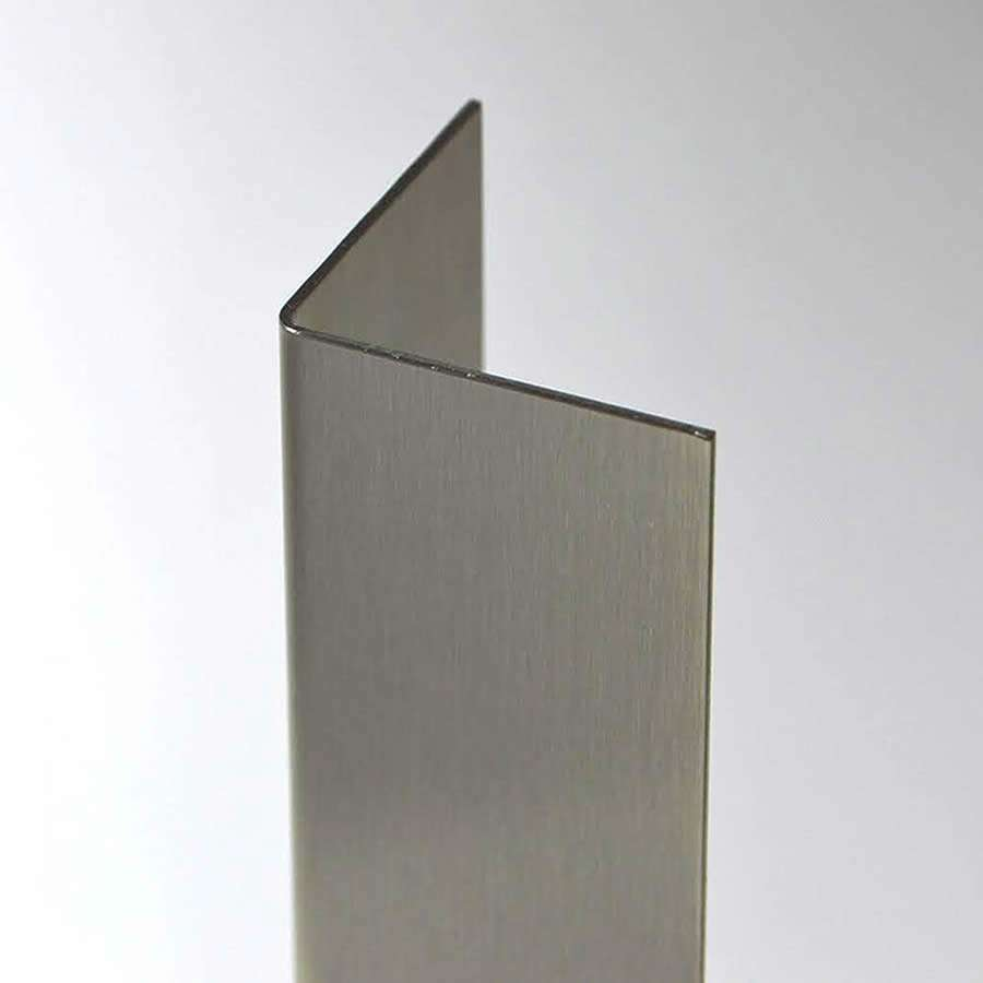 Stainless Steel Wall Guard Manufacturers