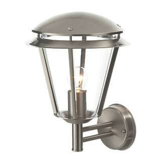Stainless Steel Wall Lantern Manufacturers