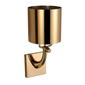 Stainless Steel Wall Light Manufacturers