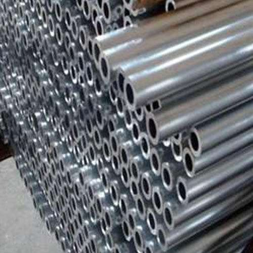 Stainless Steel Warehouse Importers