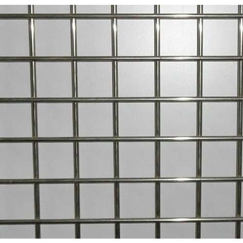 Stainless Steel Weld Wire Mesh Manufacturers