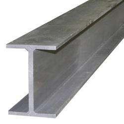 不锈钢焊接槽钢 制造商