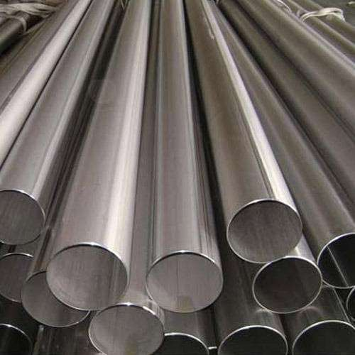 Stainless Steel Welded Material Manufacturers