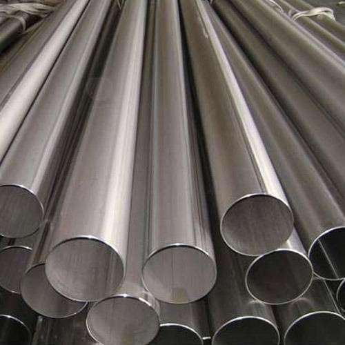 不锈钢焊接材料 制造商