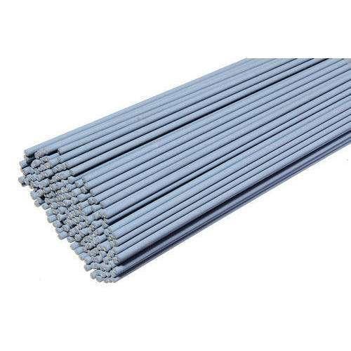 不锈钢焊条 制造商