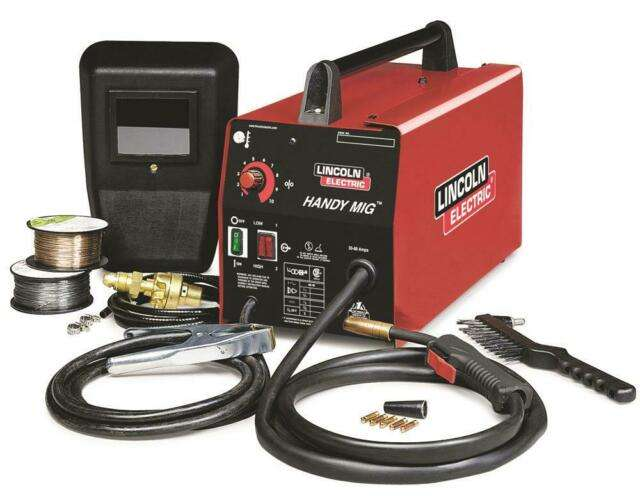 Stainless Steel Welding Equipment Manufacturers