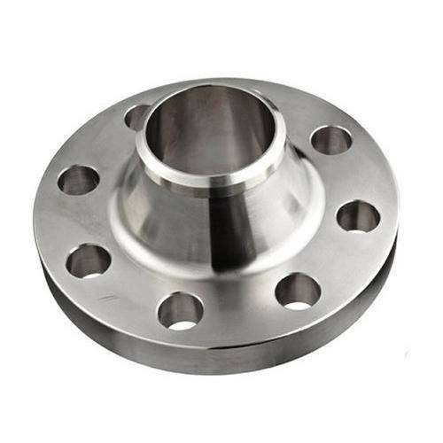 Stainless Steel Welding Neck Flange Manufacturers