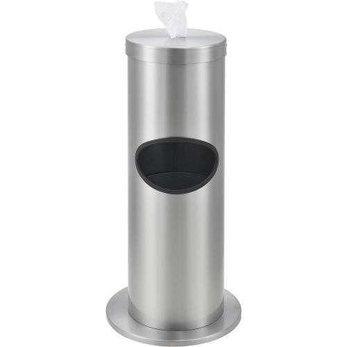 Stainless Steel Wipe Manufacturers