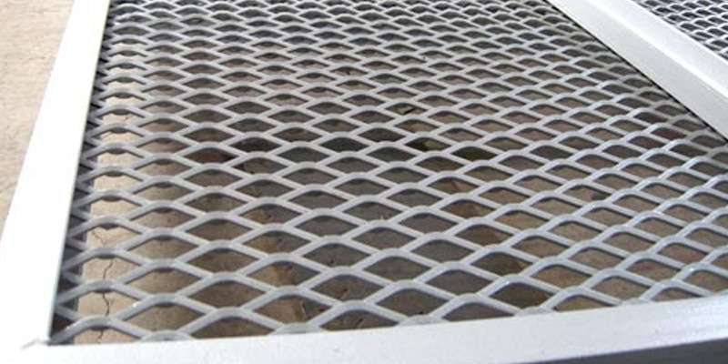 Stainless Steel Wire Mesh Sheet Manufacturers