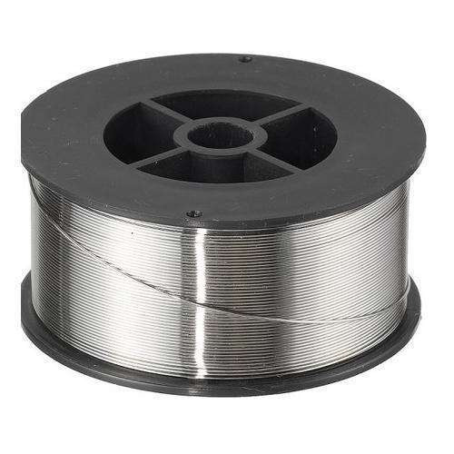 Stainless Steel Wire Mig Manufacturers