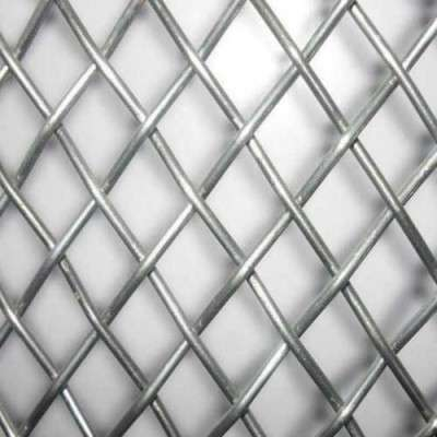 Stainless Steel Wire Netting Manufacturers
