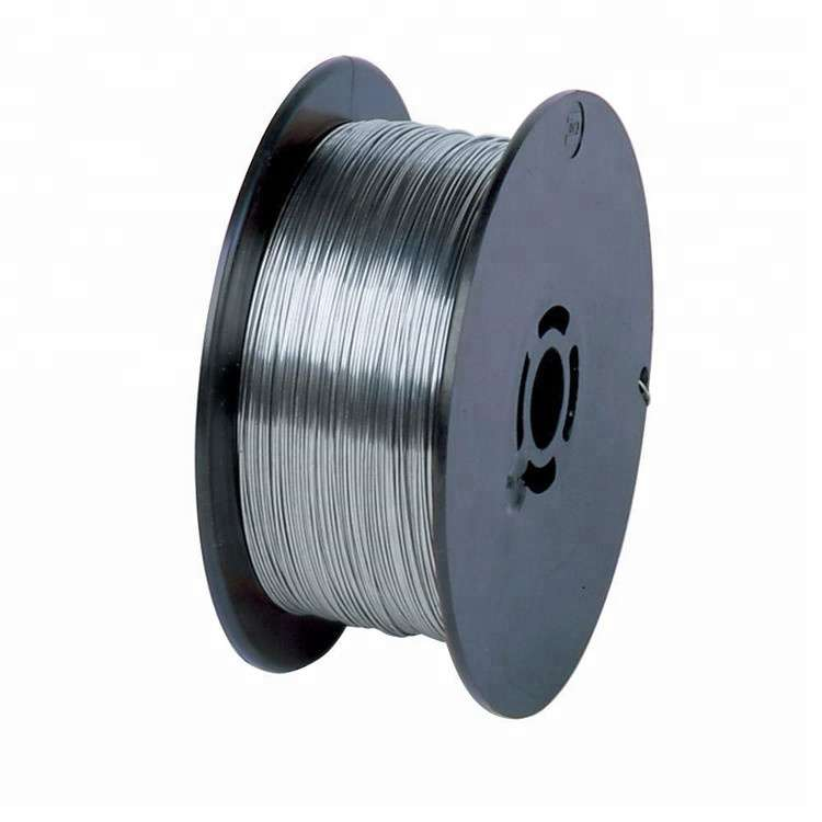 Stainless Steel Wire Spool Manufacturers